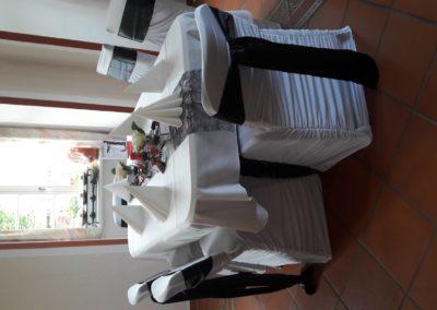 Speisesaal_Hochzeit_Black and White_2