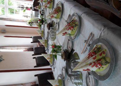 Speisesaal_eingedeckt